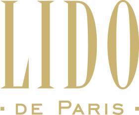Le Lido de Paris