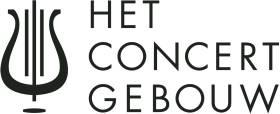 Het Koninklijk Concertgebouw