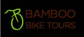 Bamboo Bike Tours