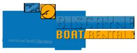 Biscayne Boat Tours