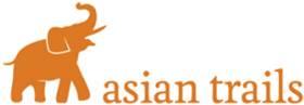 Asian Trails Ltd