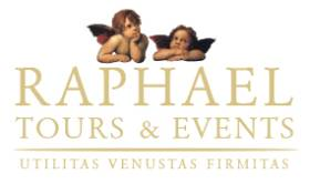Raphael Tours & Events