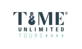 TIME Unlimited Tours