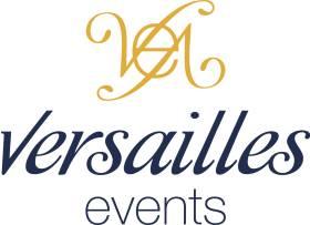 VERSAILLES EVENTS SAS