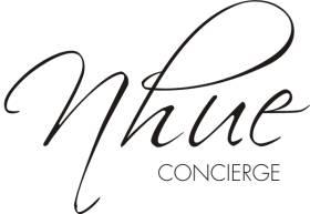 Nhue Concierge