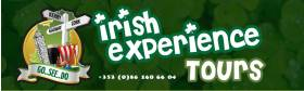 Irish Experience Tours