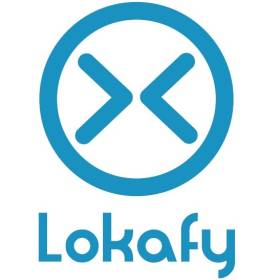 Lokafy