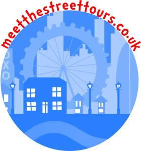 Meet The Street Tours