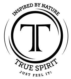True Spirit Lda