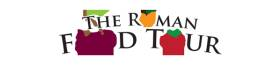 The Roman Food Tour