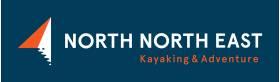 North North East