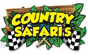 Country Adventure Safaris