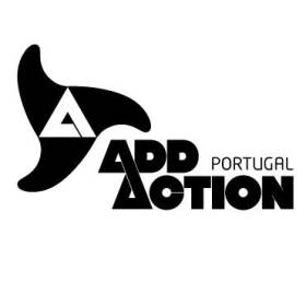 Add Action Portugal
