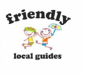 Friendly Local Guides