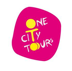 One City Tours