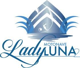 Lady Luna 2, Family Sea s.r.l.
