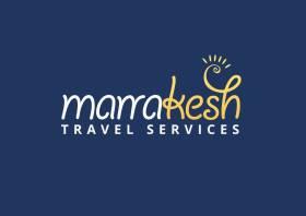 Marrakesh Travel Services