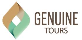 Genuine Tours Portugal