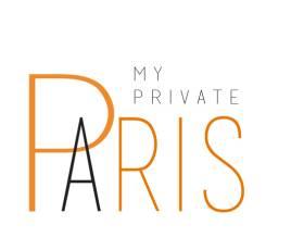 MY PRIVATE PARIS
