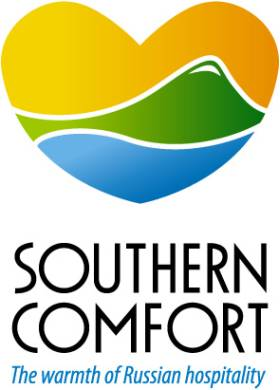 Southern Comfort Russia Tours