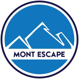 Mont Escape Tours