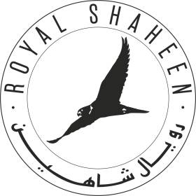 Royal Shaheen Events