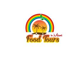 Food Tours in Miami