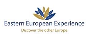 EASTERN EUROPEAN EXPERIENCE