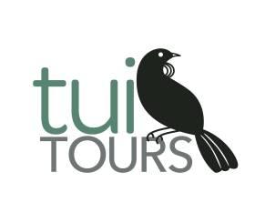 Tui Tours