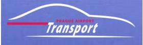 Prague Airport Transport