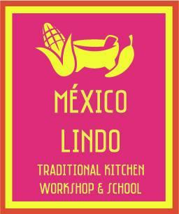 México Lindo Cooking Tour