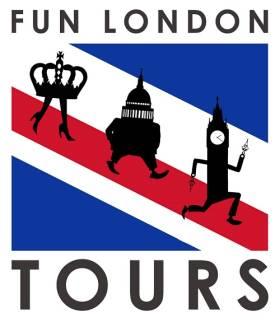 Fun London Tours