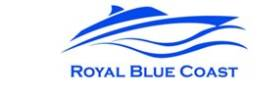 Royal Blue Coast Yachts Rental LLC