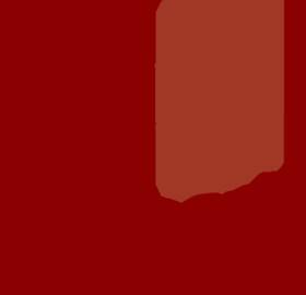 Desert Gate Tourism LLC