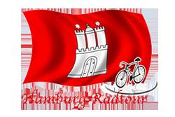 Kaupert-Hamburg-Radtour.de