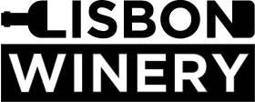 Lisbon Winery - The Tastings