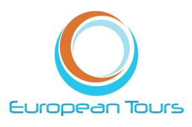 European Tours Limited