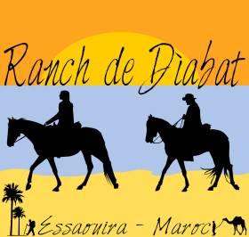Ranch De Diabat sarl