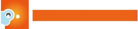 GuideWeTravelLimited