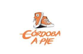 Cordoba a Pie