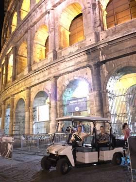 Gioia Tours and Trips