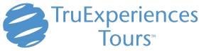 TRUEXPERIENCES TOURS
