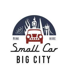 smallcarBIGCITY