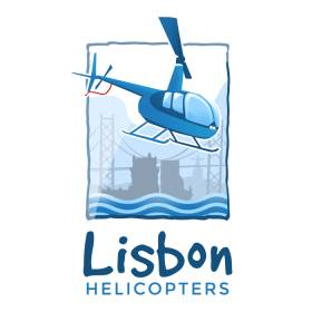 LISBON HELICOPTERS