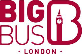 Big Bus Tours - London