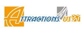 Attractions4us