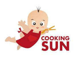 Cooking Sun