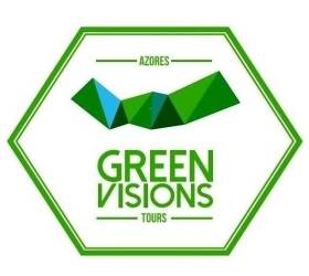 Green Visions Tours