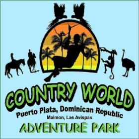 Country World Adventure Park