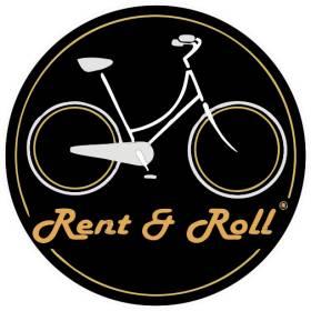 Rent&Roll